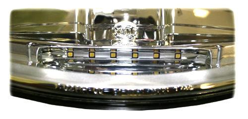 Jumbo 320FF LED, tālā gaisma, (Ref. 37.5) 1FE 008 773-081