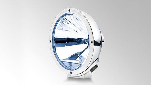 Luminator Chromium Blue, tālā gaisma, (Ref. 50) 1F8 007 560-421