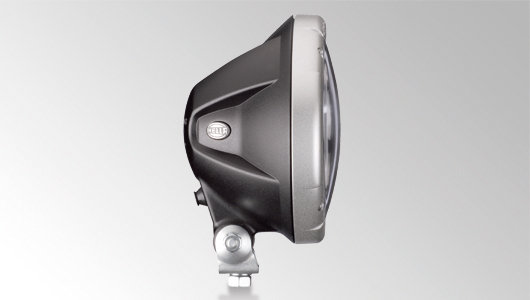 Hella Rallye 3003 Compact, tālā gaisma, (Ref. 17.5) 1F3 010 119-001