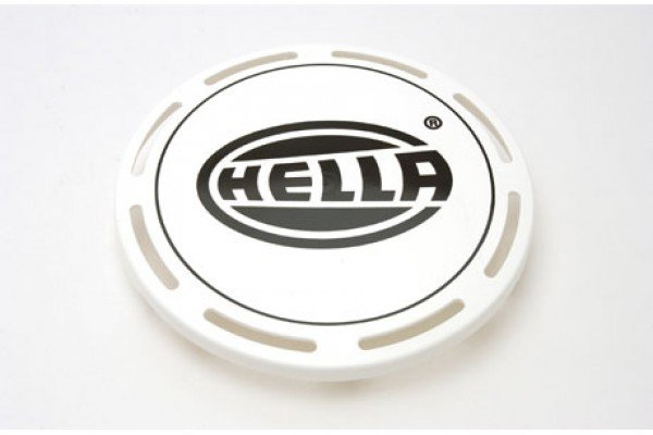 Aizsarguzlika, Luminator Xenon un LED, 8XS 147 945-011