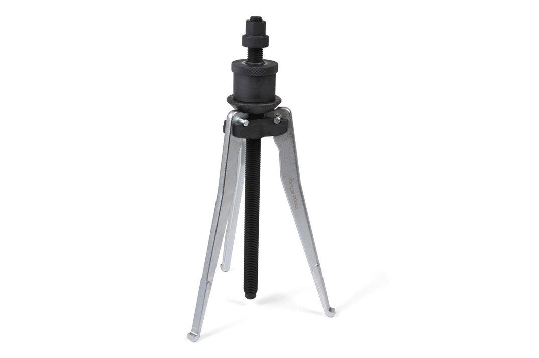 PULLER, THREE-ARMED, INTERNAL 60 - 180mm. K10168