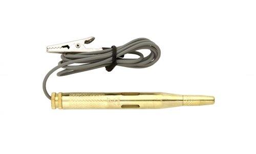 Kontrollampa-testeris 5-24 V, K150