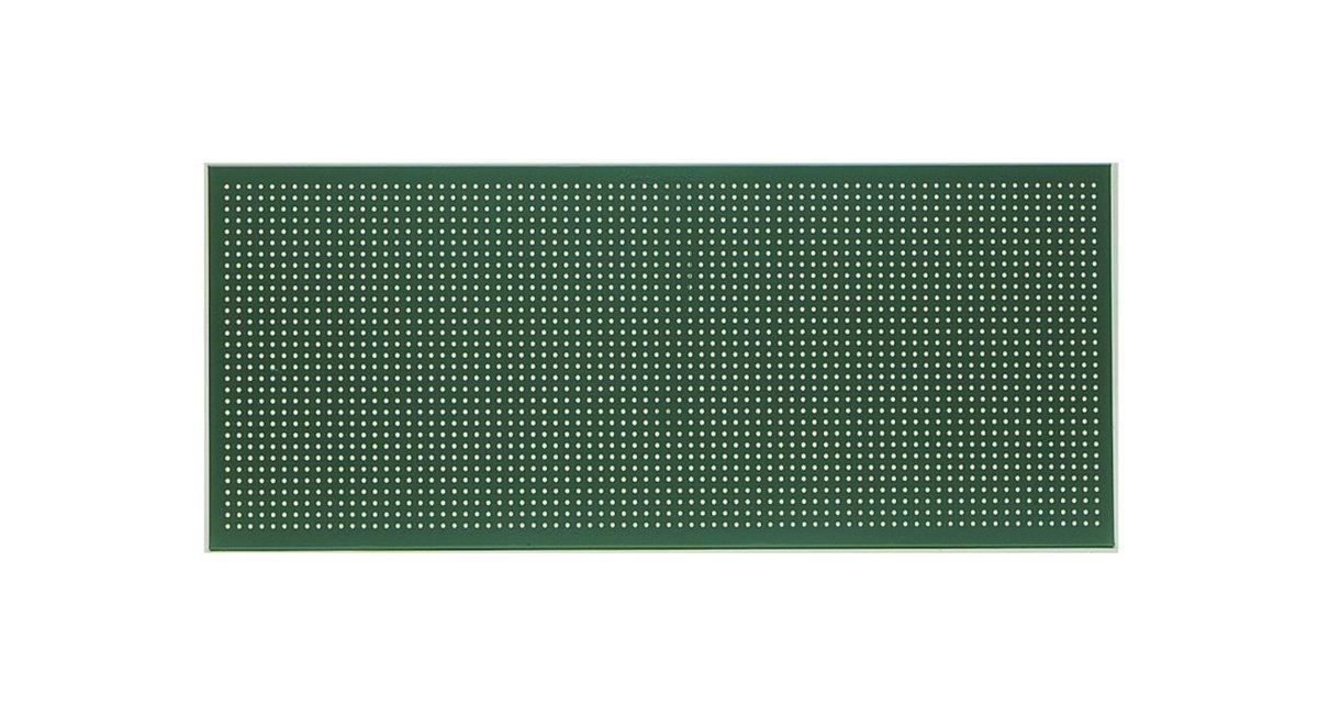 Instr. panelis 80x96cm K5145