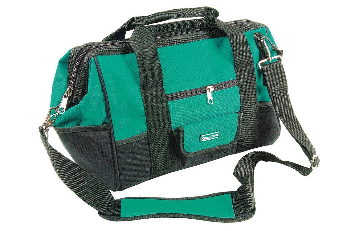 Darbarīku soma, K6011
