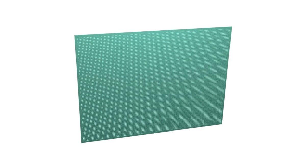 Instr. panelis 150x96cm K6433