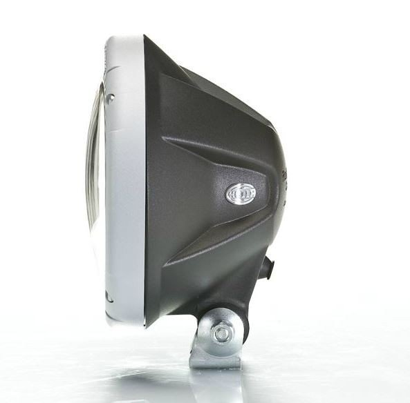 Hella Rallye 3003 Compact, tālā gaisma, (Ref. 37.5) 1F3 010 119-011