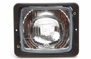 Lukturi, priekšējie, FENDT, 1AA 004 109-021