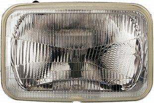 Lukturi, priekšējie Hella, Volvo, 1AG 006 898-041