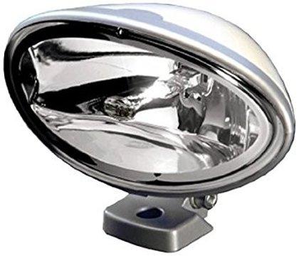 Tālās gaismas lukturis HELLA 1FB 007 892-841