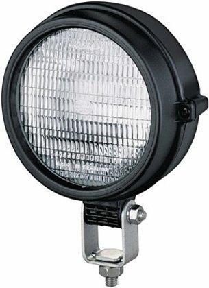 Darba gaismas lukturis HELLA 1G3-005-760-227