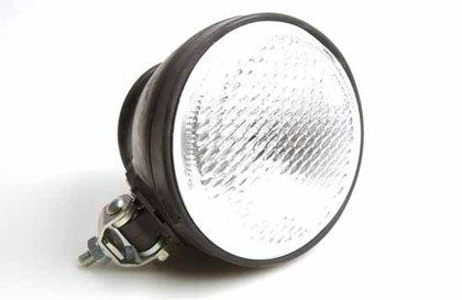 Darba gaismas lukturis HELLA 1G3 003 710-021