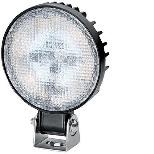 Hella AP-1800 12V/24V LED, 1G4 013 722-001