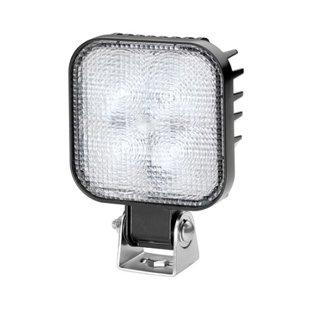 Hella AP-1200 12V/24V LED 1GA 011 720-041