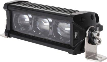 Lukturi darba Hella LBX-220 LED līnija, 1GE 360 000-002