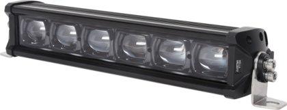 Lukturi darba Hella LBX-380 LED līnija 1GJ 360 001-002