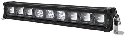 Lukturi, darba Hella LBX-540 LED līnija IP67 1GJ 360 002-002