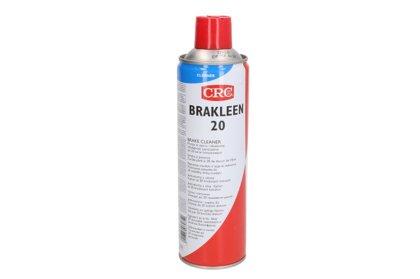 CRC Bremžu tīrīšanas līdzeklis 0.5L