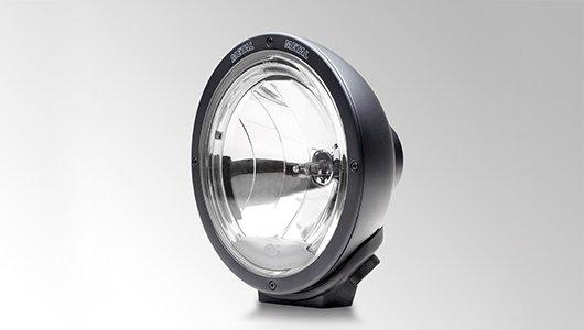 Luminator Metal Celis, Tālā gaisma (Ref. 17.5) 1F8 007 560-201