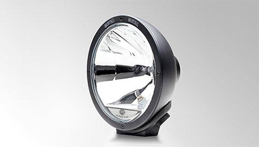 Luminator Metal, Tālā gaisma (Ref.50) 1F8 007 560-401