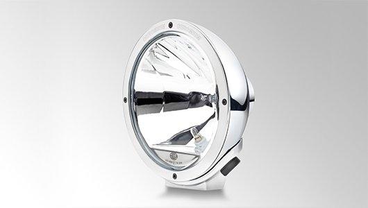 Luminator Chromium, tālā gaisma (Ref. 50) 1F8 007 560-411