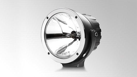 Luminator Compact Xenon, tālā gaisma, (Ref. 37.5) 1F3 009 094-311