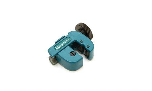 Bremžu cauruļu griezējs (3-22mm), K260
