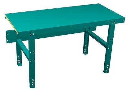 Darba galds K6428