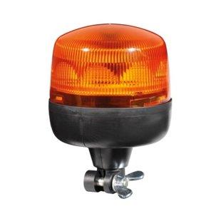 Bākuguns Hella Rota LED 10-30V, 2RL 010 979-011