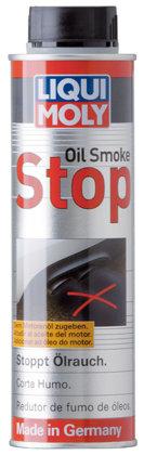 Piedeva eļļai Oil Smoke Stop 300ml